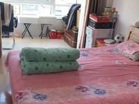 昌鸿E区中等装修两居室楼房出售楼层好可贷款