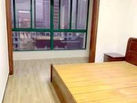出租滨海龙城二期2室1厅1卫85平米2900元/月住宅