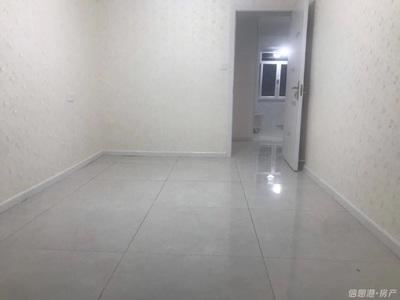 万福山庄精装59平2楼西边户 1998年2室1厅草厦8平可拎包入住64.8万