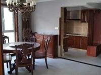 出售高新花园3室2厅1卫99平米122.8万住宅