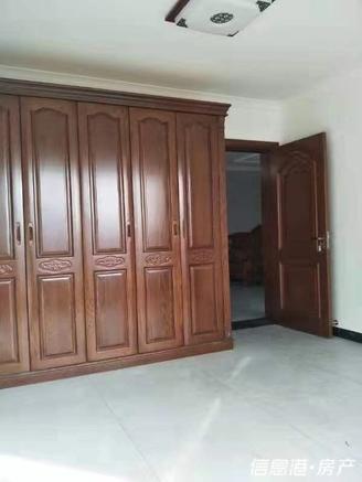 出售高新花园2室2厅1卫100平米122.8万住宅