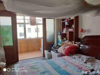 出售望海园永康里3室2厅1卫88平米100万住宅