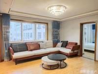 出售云鹤山庄3室2厅1卫94平米115.8万住宅