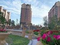 文登东部新城性价比最高,环境最好,品质最高的社区,