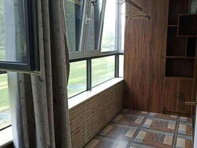 出售华润威海湾九里3室2厅2卫126平米190万住宅