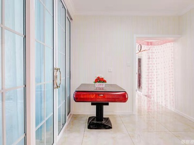 高区海水浴场旅游惠园公寓精装128平住人3楼 草厦9平可拎包入住