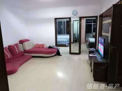 陈家后沟框架房住人2楼85平3室2有储藏室精装修房!