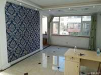 出售戚谷疃南区3室2厅1卫93平米105.8万住宅