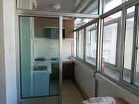 古寨中学小商品南西北山路71平3室2厅全名户型带储藏室