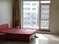 金猴西海景苑83平两室南向79万低价出售