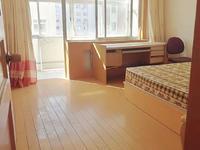 威海荣成 三环南区89平3室3楼带地下室
