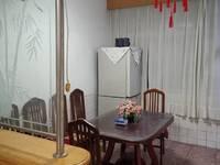 出租东山家园3室1厅1卫80平米