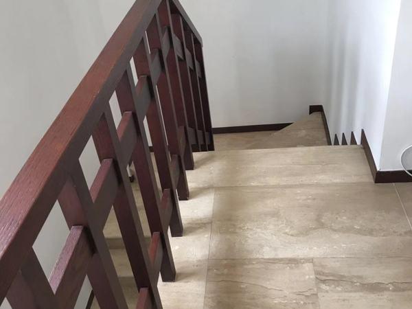 孙家疃山海华府别墅225平4室3厅3卫精装修拎包入住!