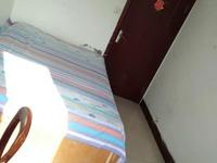 出租西文化小区1室1厅1卫20平米450元/月住宅