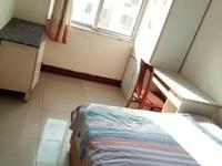 出租西文化小区20平米450元/月住宅