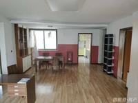 竹岛侨乡广场3室2厅2卫160平米仅售168万