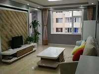 多层精装修,带室内家具家电,房证面积68.24平 实际使用面积70多平