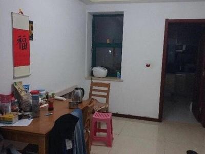 出售颐康府3室2厅1卫138平米148万住宅