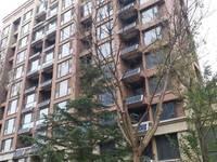 出售五渚河生态城一期3室2厅1卫106平米98万住宅