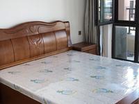 出租九龙明珠3室2厅1卫130平米2500元/月住宅
