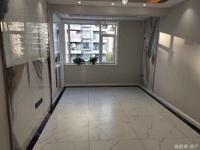 小商品古寨中学精装67平2楼 1997年3室1厅草厦外开门可拎包入住72.8万