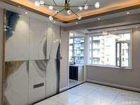 古寨中学 文化中路 文化名居 南 奈古山路 精装2楼 两室两厅 卫生间带窗
