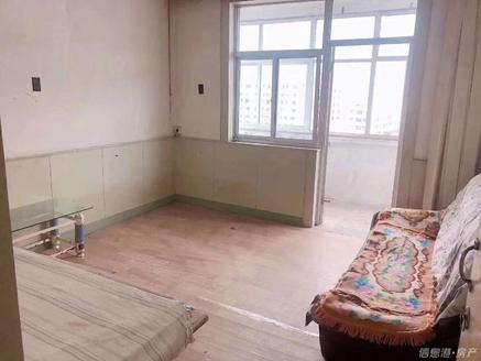 出售陶家夼生活小区3室2厅1卫80.44平米69.8万住宅
