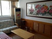 出售菊花顶小区2室2厅1卫73平米95万住宅