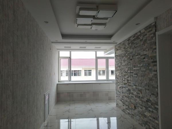 孙家疃龙泉小区78平 4楼 3室2厅1卫 仅售62.8万