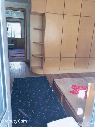 新都二区多层3楼南北通透带储藏室