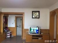 西港生活小区装修97平2楼 2003年3室2厅草厦8平87.8万