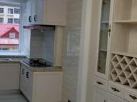 出售杏花村小区3室2厅1卫89平米109.8万住宅