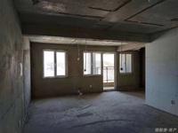世昌大道欧乐坊不靠道好楼层112平带储藏室131.8万