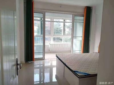 出售五洲太阳城2室2厅1卫94平米89万住宅
