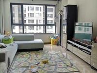 出售保利凯旋公馆3室2厅1卫117平米173万住宅