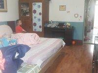 城里中学,统一路小学,海城巷2楼80平三室可以贷款,草厦外开