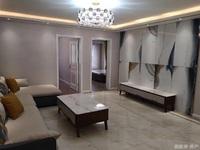 出售安馨苑3室2厅1卫102平米129.8万住宅