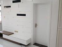 出售四方路小区2室2厅1卫65平米57.8万住宅