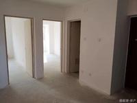 出售柴峰小区3室1厅1卫68平米69.8万住宅
