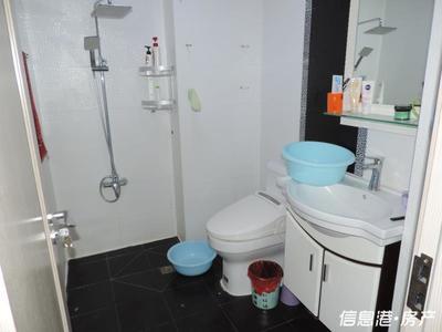 出售海韵华府3室2厅1卫113.52平米153.8万住宅