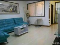 出售银翔新村3室2厅1卫100平米125万住宅