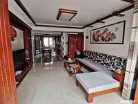 出售五洲太阳城3室2厅2卫134平米135万住宅