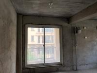 望岛名郡 望海园中学南 框架三室向阳 两卫 边户多层好楼层