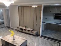 高区一小附近颐和小区框架顶加阁带大平台做的阳光房精装带全新家具