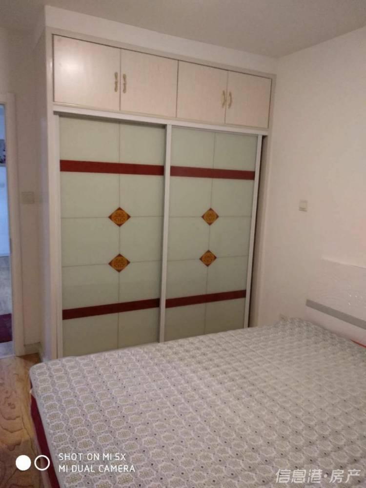 出租黄家沟小区2室1厅1卫73平米1300元/月住宅