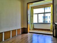 竹岛大润发4楼72平两室两厅配套全1200/月