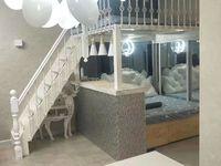 出售金猴圣海名居50平豪华装修拎包入住