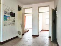 竹岛四方路7楼72平三室870/月实景照实景照