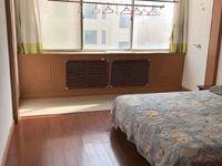 出售高区管委会东公安局家属楼100平框架2楼带车库