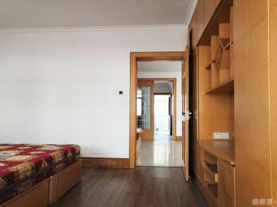 四方路2楼93平两室两厅1340/月实景照